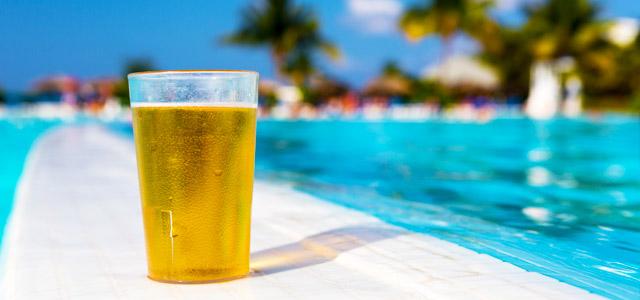 Aproveite o maravilhoso serviço All Inclusive do Club Med Rio das Pedras nesse Corpus Christi 2015.