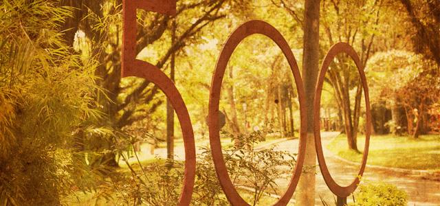 Conheça os grandes profissionais responsáveis pela estrutura e decoração do Hotel & Golfe Clube dos 500