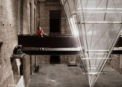 Os 3 principais museus de São Paulo