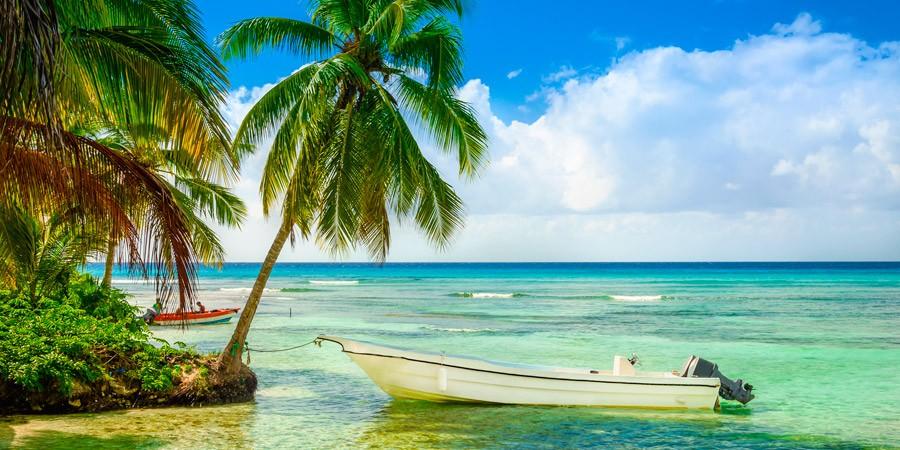 Porto Rico: a joia mais preciosa do Caribe