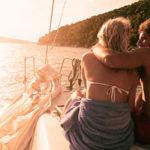 Viagem Quente: Lua de Mel no Nordeste!