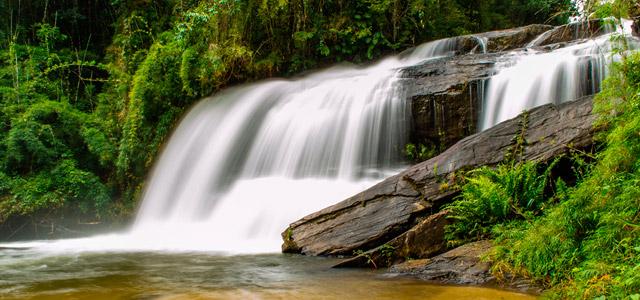 wiki-cachoeira-das-tias-delfim-moreira-mg-zarpo