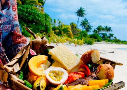 Conheça os 5 Melhores Restaurantes em João Pessoa