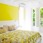 Rio de Janeiro exclusivo no Casa Amarelo
