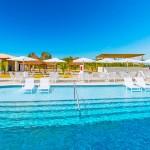 Um fim de semana no Iloa Resort