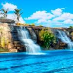 Mergulho Em Águas Quentes: Os Melhores Hotéis com Piscinas Termais