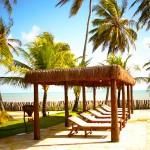 Um tour pelo Siri Paraíso Hotel