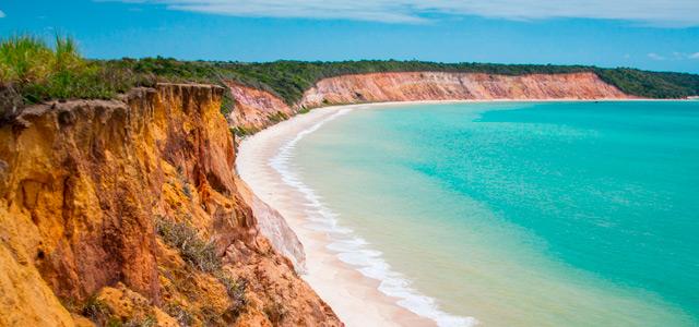 Praia do Gunga -  Iloa Resort