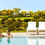 Pacote All-Inclusive Club Med Trancoso