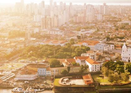 Você Precisa Descobrir Belém do Pará!