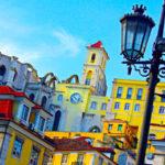O que fazer em Lisboa na primeira viagem?