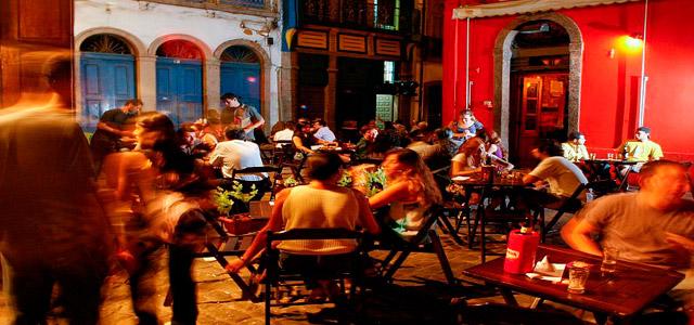 Relais & Châteaux Santa Teresa - Hotel no Rio de Janeiro