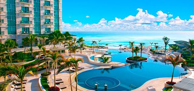 sandos-cancun-luxury-zarpo-magazine