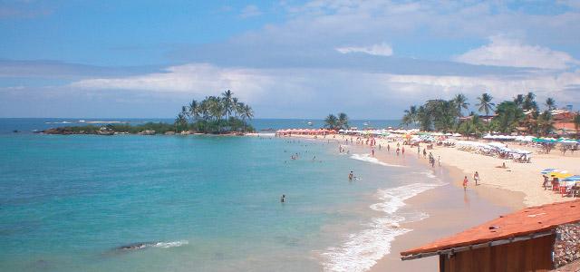 segunda-praia