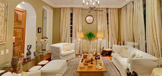 A Casa das Portas Velhas - Hotéis de qualidade no Nordeste com diárias a menos de R$300