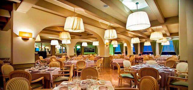 Hotéis em Punta Cana: a morada dos sonhos - Catalonia Bávaro Beach