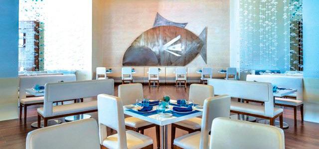 Hotéis em Punta Cana: a morada dos sonhos - Resort Memories Splash