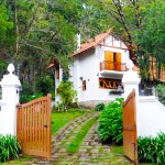 Hotéis em Monte Verde: descubra um pedacinho do paraíso