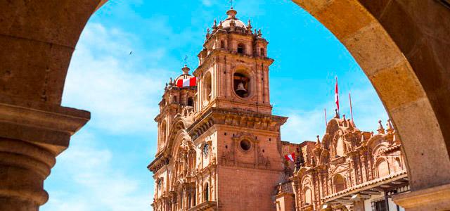 Os 5 melhores destinos da América Latina!