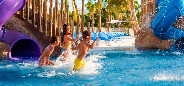 Pacotes All-Inclusive: tudo, TUDO, incluso - Punta Cana Fun