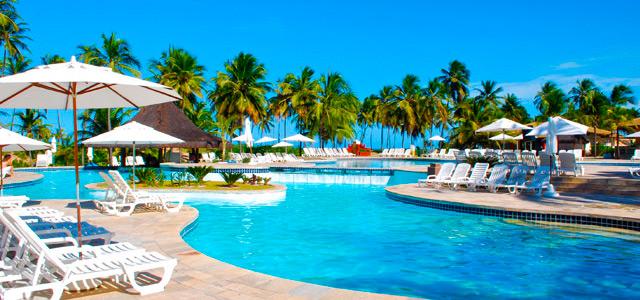 piscina-Costa-do-Sauipe-zarpo-magazine