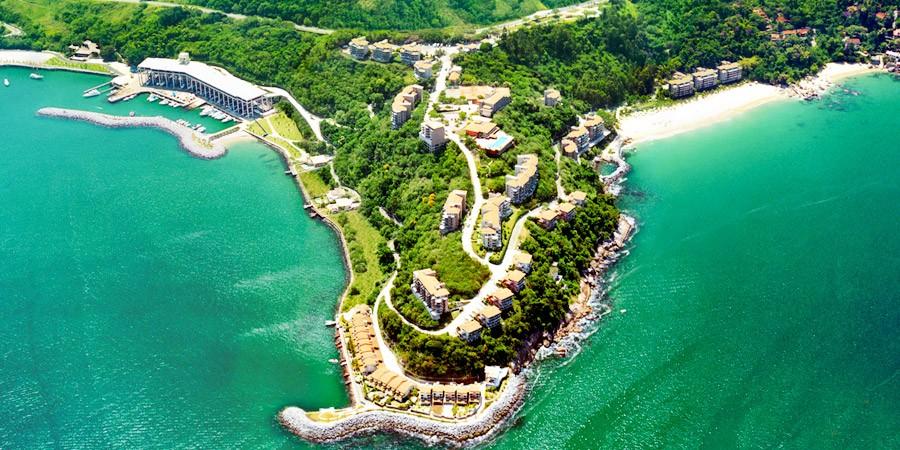 Porto Real Resort: Sonho de qualquer família para as férias!