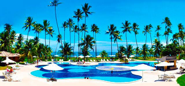 piscina-Patachocas-Eco-Resort-zarpo-magazine