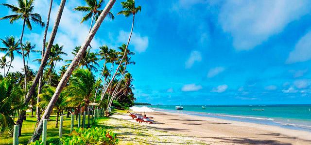 Patachocas Eco Resort: a sua melhor viagem!