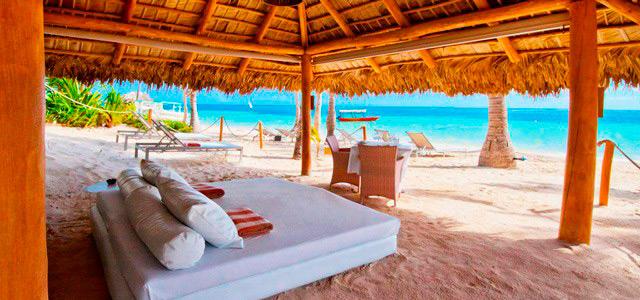 Qual será a sua viagem de férias?