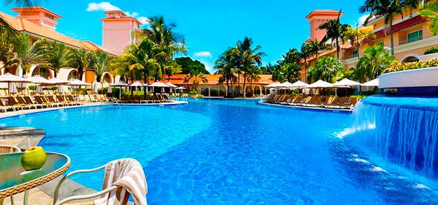 Royal Palm Plaza