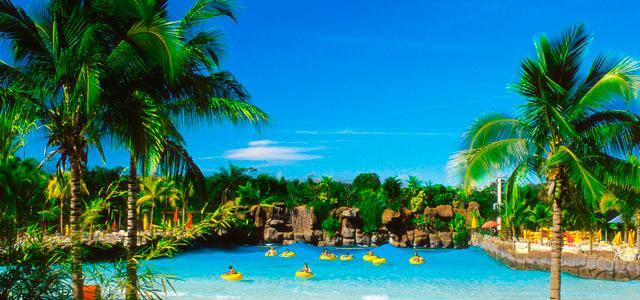 thermas-do-laranjais-Celebration-Resort-Olimpia-zarpo-magazine