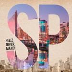 Comemore o aniversário de São Paulo sem garoa
