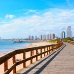 Complete seu roteiro descobrindo o que fazer em Punta del Este