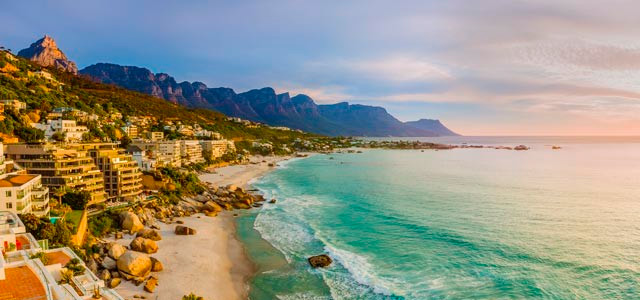 Pacotes de férias: encontre a sua viagem internacional!