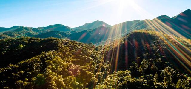 Você acredita que natureza e requinte andam juntos? Então vem para o São Gotardo!