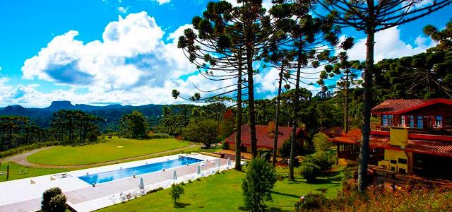 Surya-Pan Hotel
