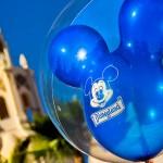 Alguém disse pacote para Disney? Eu quero!