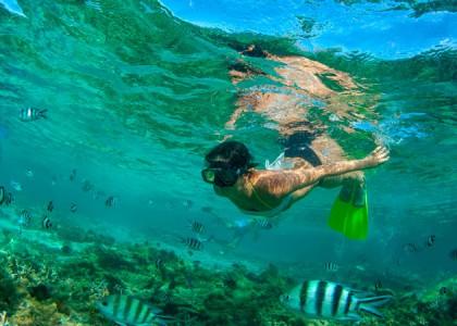 Desvende o Caribe Brasileiro nos melhores hotéis em Maragogi!