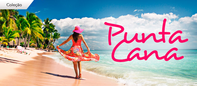 banner-colecao-punta-cana-site