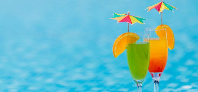 drinks-Visual-Praia-Hotel-zarpo-magazine