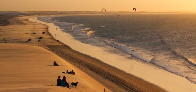 Quer conhecer as lindas cidades do Ceará? Então, vem!
