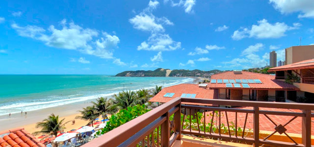 morro-do-careca-Visual-Praia-Hotel-zarpo-magazine