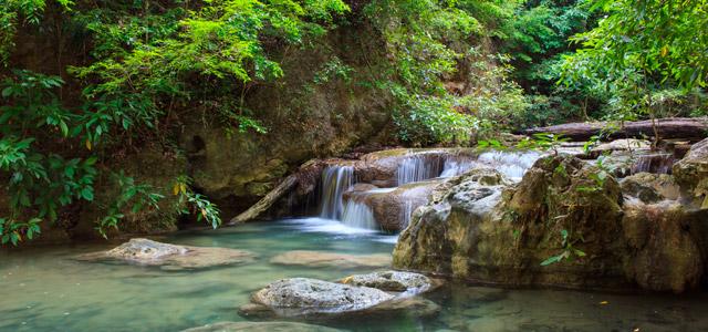 Best Western Le Jardin: A perfeita combinação de águas termais e diversão!