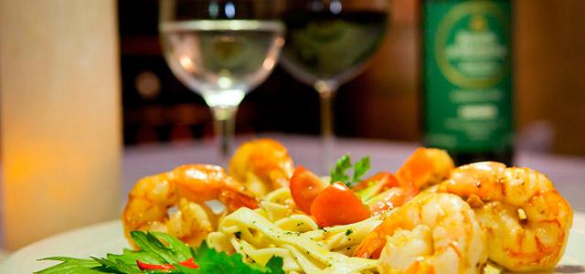Está visitando a capital mineira? Conheça ótimos restaurantes em Belo Horizonte