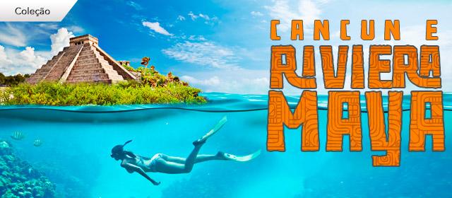 riviera-maya-cancun-banner-site