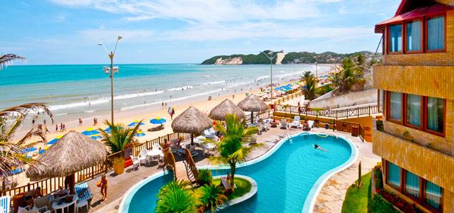 vista-Visual-Praia-Hotel-zarpo-magazine