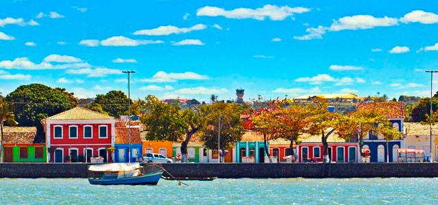 Porto Seguro Eco Resort: o mais novo All-Inclusive da Bahia!