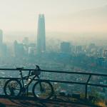 Santiago Express: aproveite a capital do Chile em 3 dias!