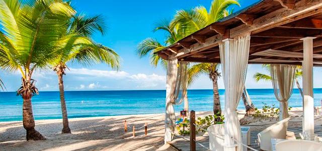 Welcome to Punta Cana: a promoção que te leva ao paraíso!
