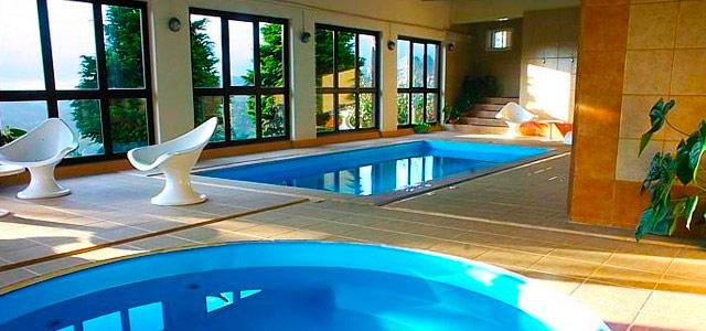 piscina-Hotel-Meissner-Hof-zarpo-magazine
